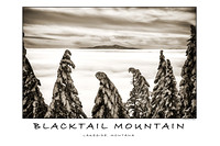blacktail_mountain_3